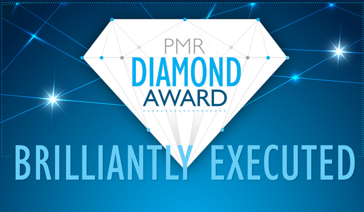 Smollan announced as the recipient of 7 PMR.africa awards