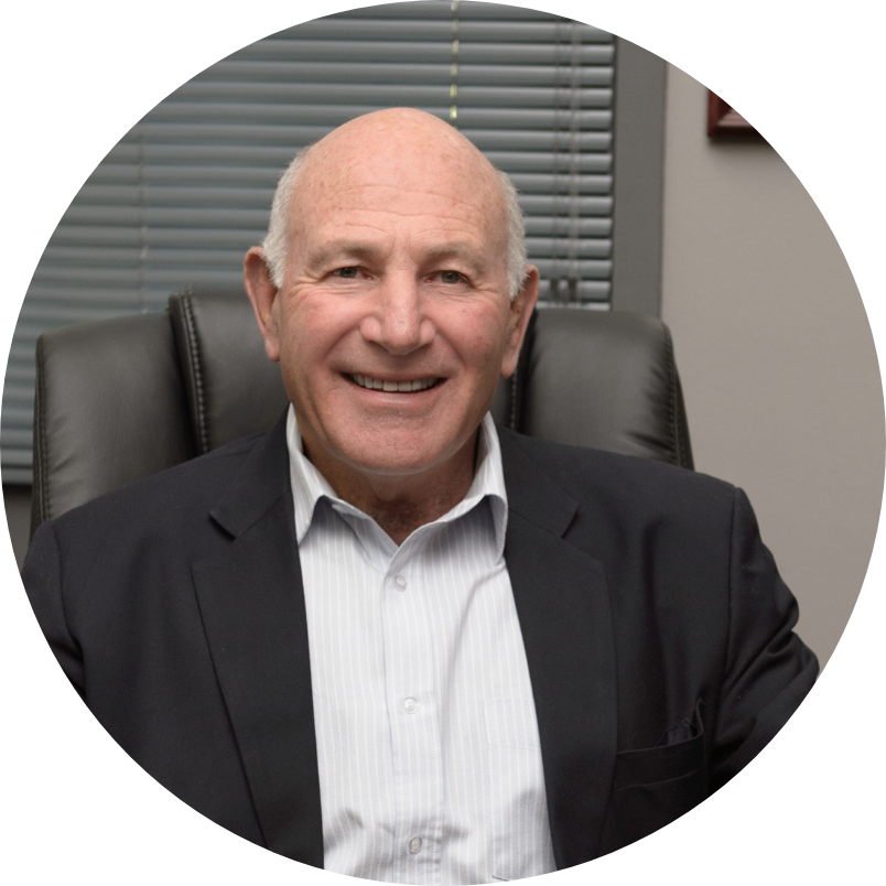 1975Doug Smollan takes leadership of Smollan, which becomes a national business and begins to offer services outside of traditional fieldmarketing